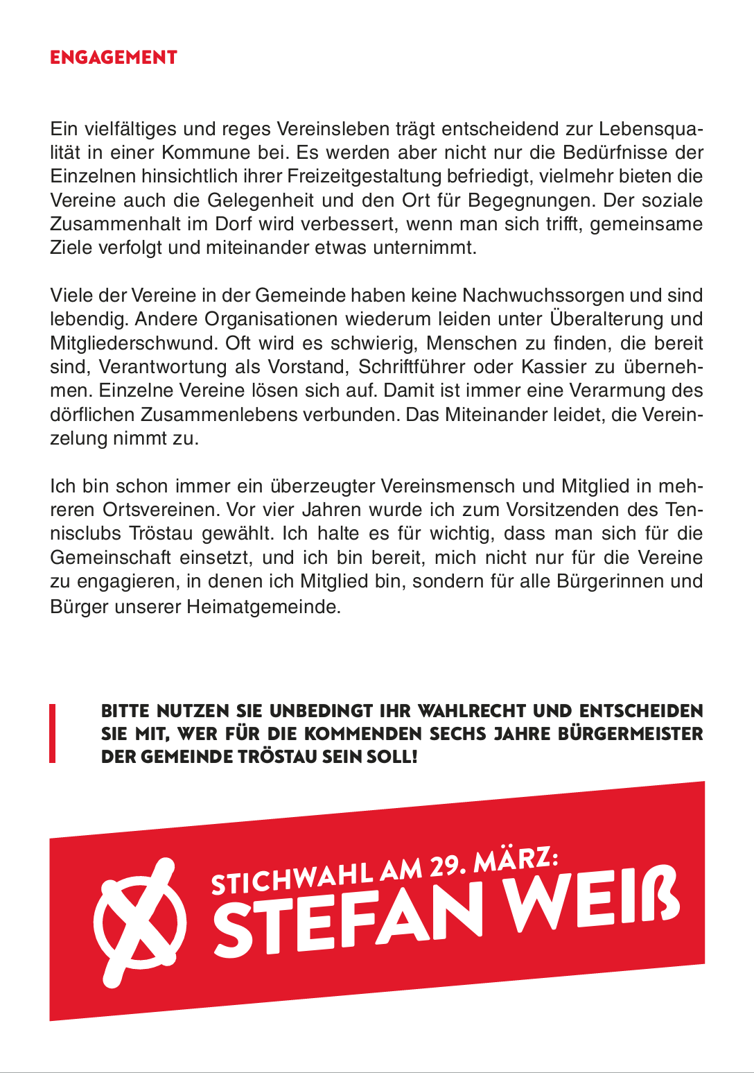 2020_Stichwahl_Flyer_Engagement