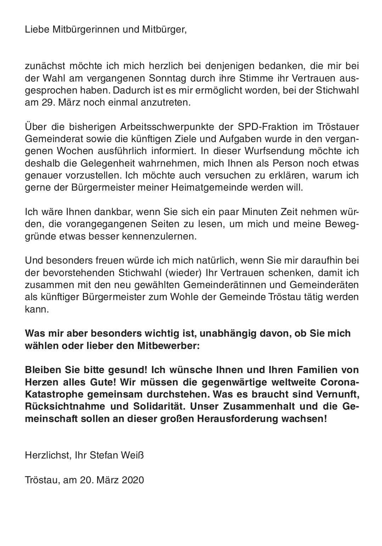 2020_Stichwahl_Flyer_Begruessung