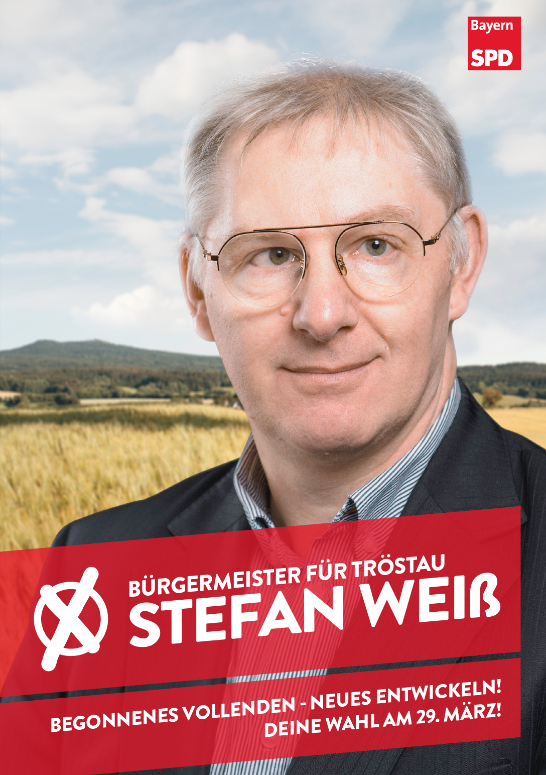 2020_Stichwahl_Flyer_Titelbild